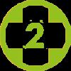 2-riabilitazione