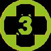 3-riabilitazione