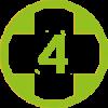4-riabilitazione