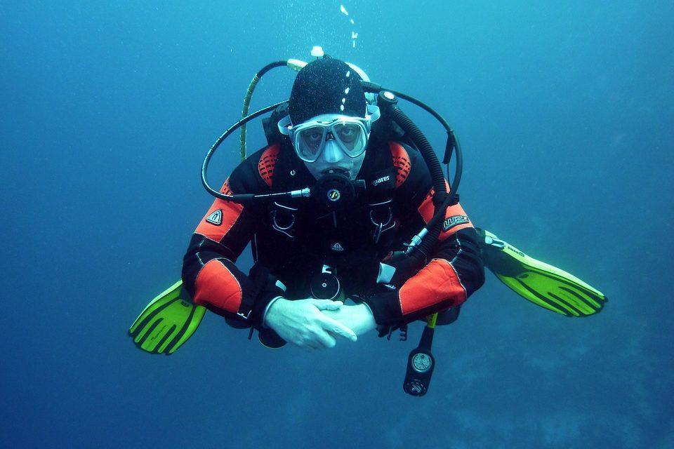 immergersi-in-sicurezza